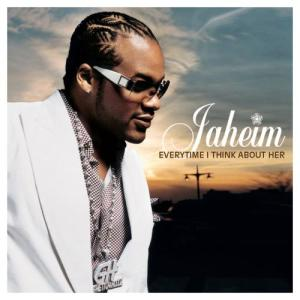 Listen to Everytime I Think About Her (feat. Jadakiss) song with lyrics from Jaheim