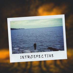 Album Introspective from Kensington