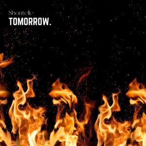 Tomorrow dari Shontelle