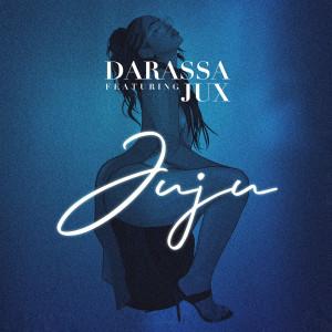 Album Juju from Darassa