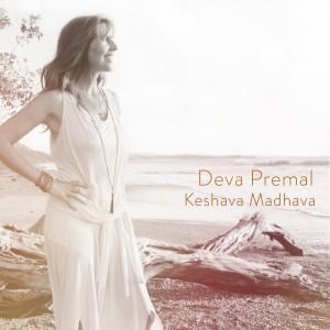 Album Keshava Madhava from Deva Premal
