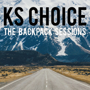 Album The Backpack Sessions from K's Choice