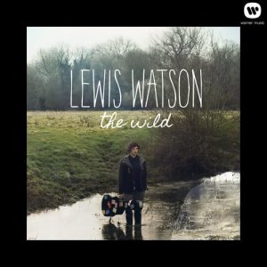Listen to it could be better song with lyrics from Lewis Watson