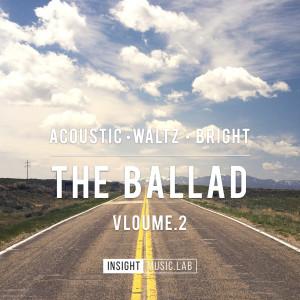 Album Acoustic, Waltz, Bright Vol.2 from Steven