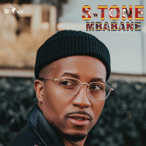 Album Mbabane from S-Tone