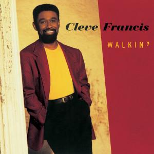 Walkin' 1993 Cleve Francis