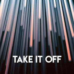 Album Take It Off from Princess Beat