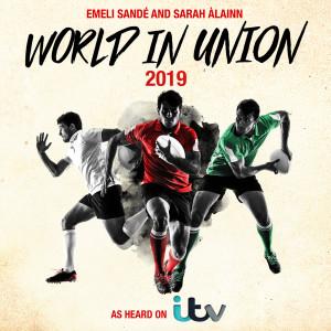 World In Union dari Emeli Sandé