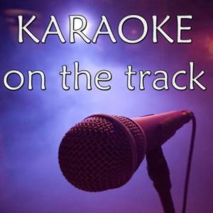 Download Lagu Karaoke - Birthday Cake (Karaoke Version)