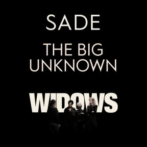 Album The Big Unknown from Sade