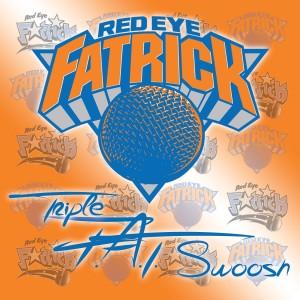 Listen to Perfect Game song with lyrics from Red Eye