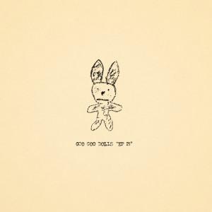 Album EP 21 from The Goo Goo Dolls