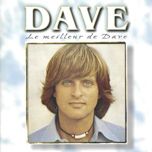 Listen to L'année de l'amour song with lyrics from Dave