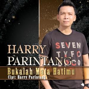 Harry Parintang - Bukalah Mata Hatimu dari Harry Parintang