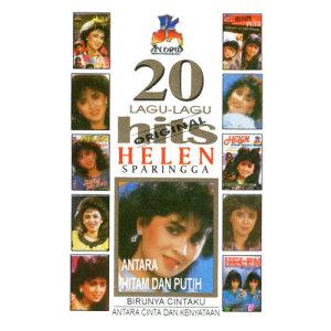 20 Lagu Lagu Hits Helen Sparingga dari Helen Sparingga