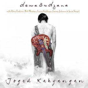Dengarkan Guru Mandala lagu dari Dewa Budjana dengan lirik