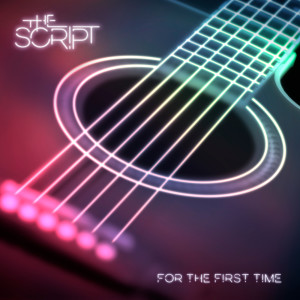 The Script的專輯For the First Time (Acoustic)
