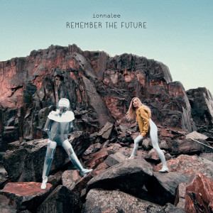 Album REMEMBER THE FUTURE from ionnalee