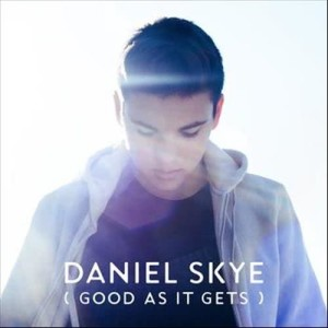 Listen to Good As It Gets song with lyrics from Daniel Skye