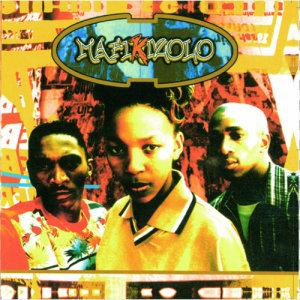 Listen to Jahmo (Instrumental) song with lyrics from Mafikizolo