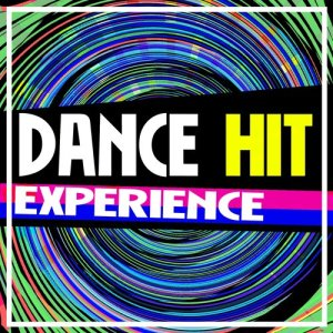 Listen to You song with lyrics from Dance hits