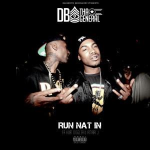 Album Run Nat in (feat. Kurt Diggler & Amari J) (Explicit) from Amari j