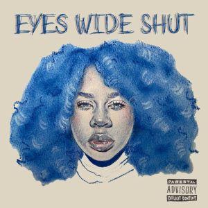 Album Eyes Wide Shut from Alex Mali