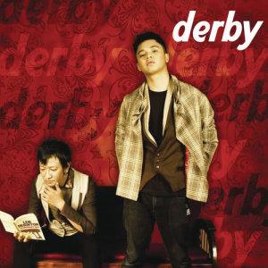 Derby dari Derby