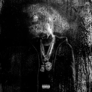 Album Dark Sky Paradise from Big Sean