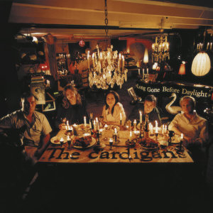 Album Long Gone Before Daylight from The Cardigans