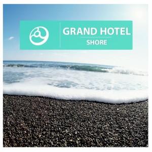Album Shore from Grand Hotel