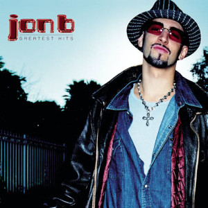 Listen to Finer Things feat. Nas song with lyrics from Jon B.