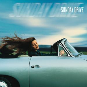 Sunday Drive 2004 Eric Darken