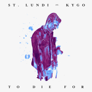 Album To Die For (Acoustic Rework) from Kygo