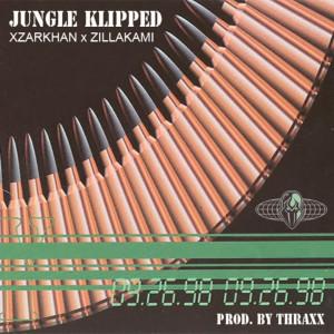 Jungle Klipped (feat. ZillaKami)