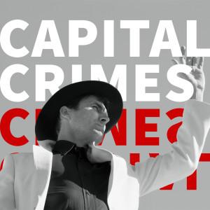 Album Capital Crimes from Andrew Bird
