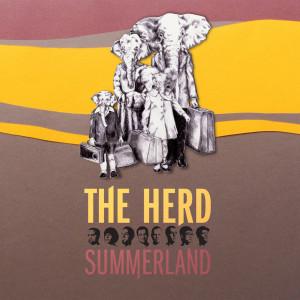 Album Summerland from The Herd