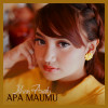 (3.55 MB) Jihan Audy - Apa MauMu Download Mp3 Gratis
