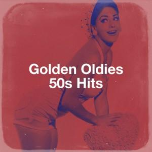 Album Golden Oldies 50s Hits from Golden Oldies