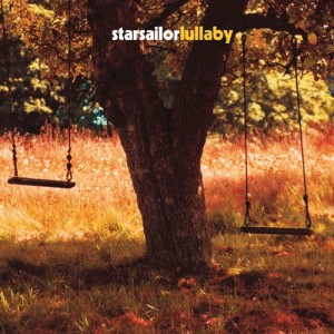 Listen to From A Whisper To A Scream song with lyrics from Starsailor