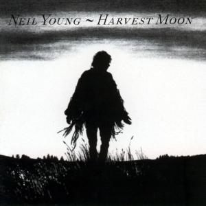 Harvest Moon 2013 Neil Young