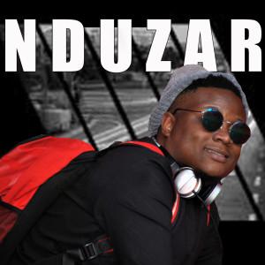 Album Black Child from NDUZAR