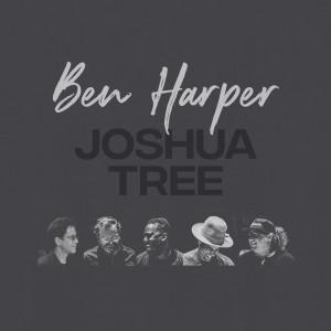 Album Joshua Tree (Band Version) from Ben Harper