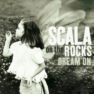 Album Dream On (Explicit) from Scala & Kolacny Brothers