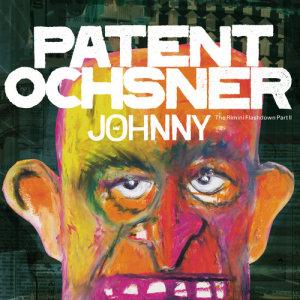 Patent Ochsner的專輯Johnny – The Rimini Flashdown Part II