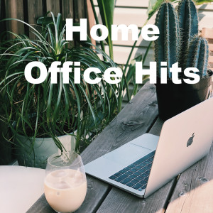 Album Home Office Hits (Explicit) from Various Artists