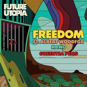Album Freedom from Future Utopia
