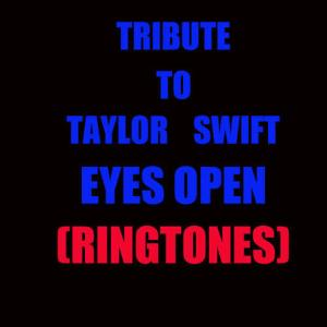 Listen to Eyes Open song with lyrics from All Covered Up