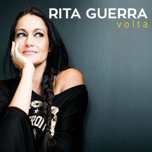 Album Volta from Rita Guerra
