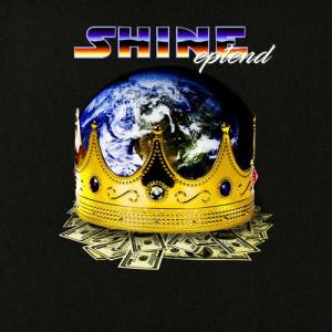 收聽EPTEND的Shine歌詞歌曲